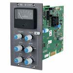SSL G Comp Bus Compressor MkII
