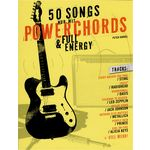 Bosworth 50 Songs Nur Mit Powerchords