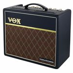 Vox VT20+ Classic Limited