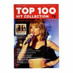 Schott Top 100 Hit Collection 72