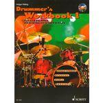 Schott Drummer's Workbook