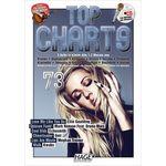 Hage Musikverlag Top Charts 73