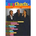 Schott Easy Charts 6
