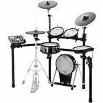 Roland TD-25K V-Drum Thomann Edition