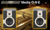 Samson Media One