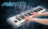 Swisssonic EasyKey