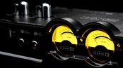 Audiointerfaces