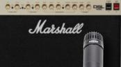 E-Gitarren Recording
