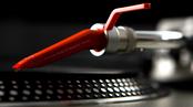 Sistemas DJ