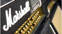 Guitar Amp Heads