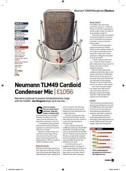 TLM 49