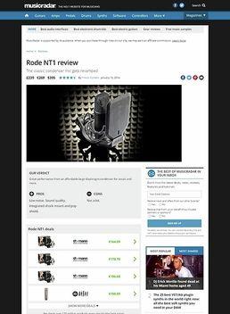 NT1-Kit