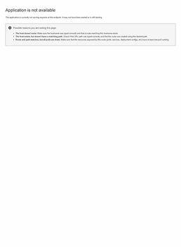 "14""x05"" ProLite Snare Brass"