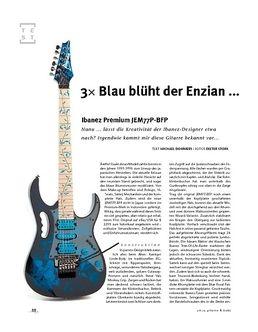 JEM77P-BFP