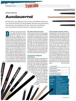 7A Sticks