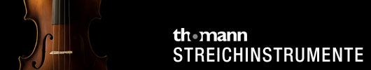 Thomann Streichinstrumente