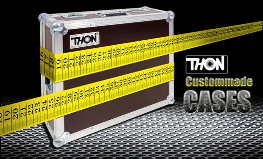 Thon Custommade Cases