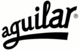Aguilar