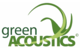Green Acoustics