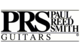 PRS Guitars