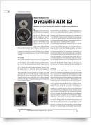 Air12 Master D6
