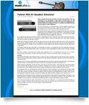 PDI-03L8