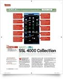 SSL 4000 Collection Native