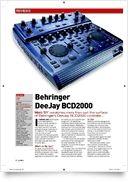 BCD-2000