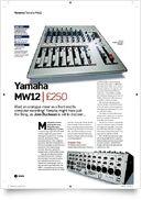 MW12CX