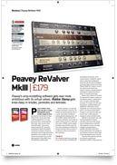 Revalver HP Edition