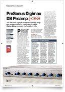 DigiMax D8