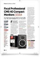 CMS40