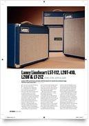 LT212 Lionheart