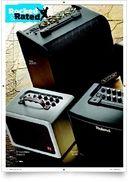 Loudbox Mini