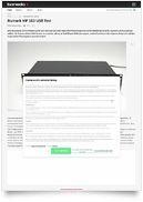 MP 103 USB