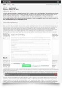 EB14 Bass 5-String FB 2014