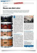 LMP1455ATM Sound Lab Snare