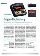 TM-2 Trigger Module