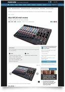 APC 40 Mk2