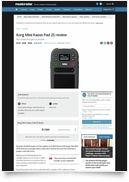 Kaoss Pad Mini 2S