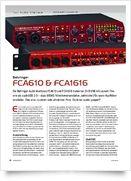 FCA1616