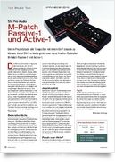 M-Patch Active-1