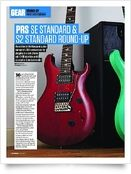 SE Standard 24 VC