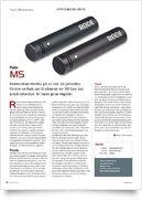 M5 MP