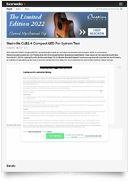 CLB2.4 Compact LED Par System