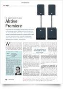 Premium PR:O 18 Sub A