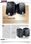 Control 2 PS BK