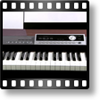 Thomann SP-5100 Stage-Piano