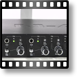M-Audio ProFire 2626 Firewire Audio Interface