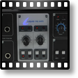 Focusrite Liquid Saffire 56 Firewire-Audiointerface
